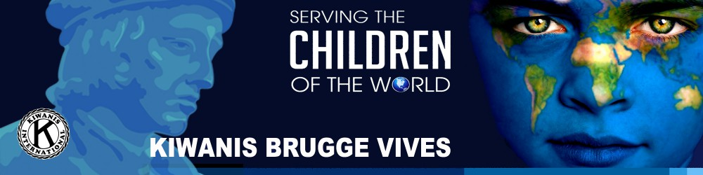 Serving the Children of the World