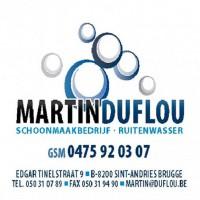 Onze sponsors